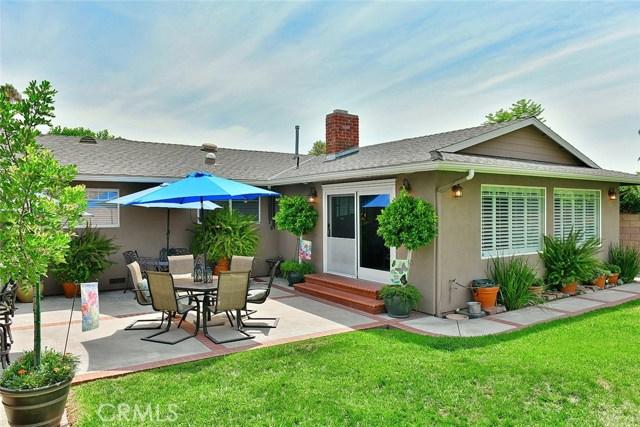 1455 Lawford Street, Glendora CA: http://media.crmls.org/medias/8401d9ee-f93c-4f47-b2f6-1b4ebfd6f42d.jpg