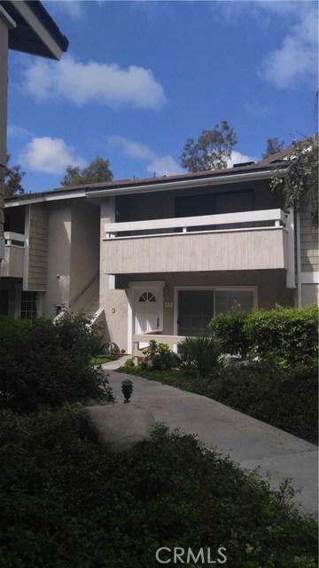 26 Streamwood, Irvine, CA 92620 Photo 16