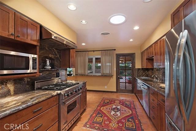 355 W Vista Chino Palm Springs, CA 92262 - MLS #: PW18268255