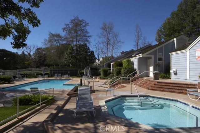 600 Wakefield Ct, Long Beach, CA 90803 Photo 10