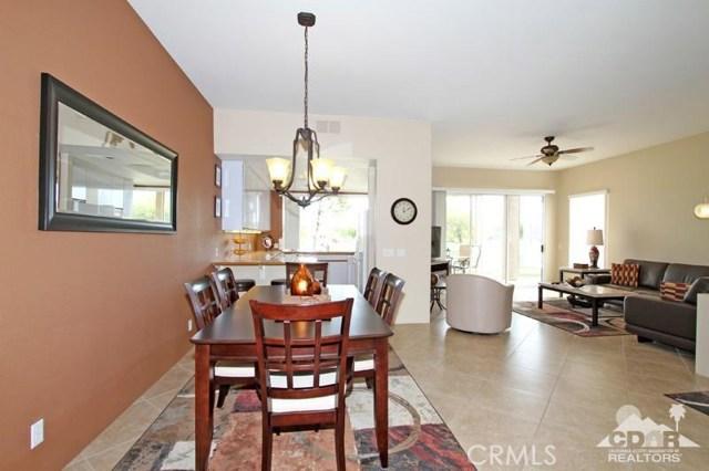 39 Colonial Drive Rancho Mirage, CA 92270 - MLS #: 218013178DA