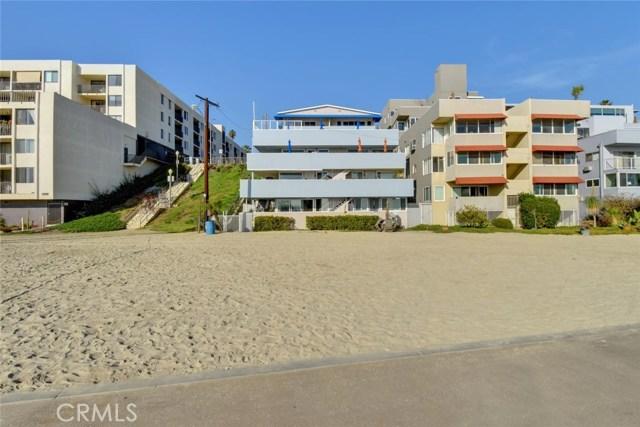 1168 E Ocean Bl, Long Beach, CA 90802 Photo 25