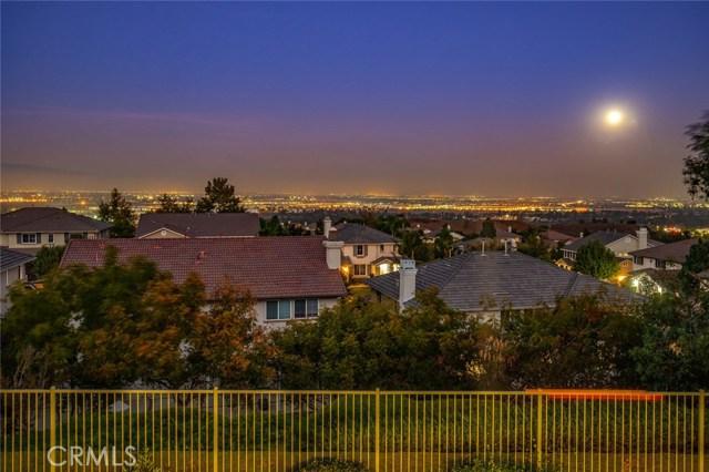 16891 Morning Glory Court, San Bernardino, California 91709, 5 Bedrooms Bedrooms, ,3 BathroomsBathrooms,Single family residence,For sale,Morning Glory,TR20170429