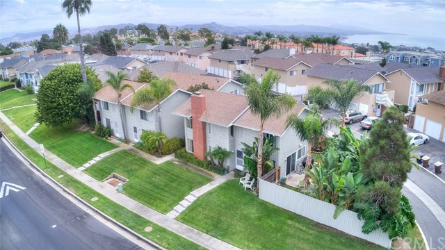 33602  Blue Lantern Street, one of homes for sale in Dana Point