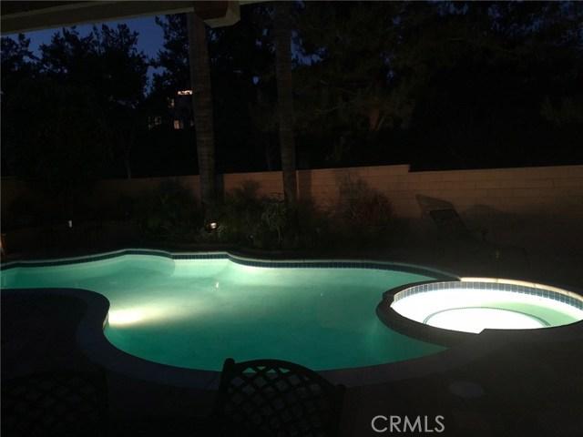 38 Rimani Drive Mission Viejo, CA 92692 - MLS #: SW18155644
