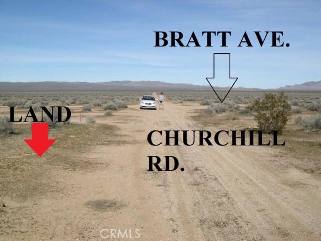 0 Bratt Avenue, California City CA: http://media.crmls.org/medias/840ef104-ff1b-4364-a967-df1079861109.jpg