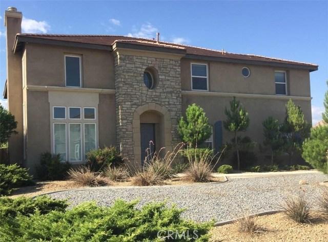 19151 La Quinta Place, Apple Valley, CA, 92308