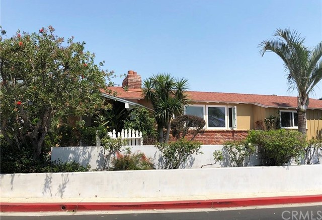 44 S La Senda Drive - Laguna Beach, California