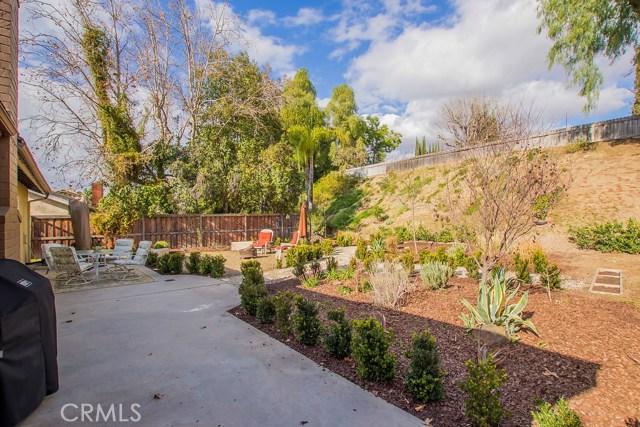 30150 Mira Loma Drive, Temecula, CA 92592 Photo 18