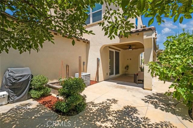 208 Wicker, Irvine, CA 92618 Photo 30