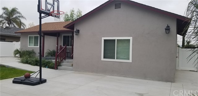 9441 Frankfort Avenue,Fontana,CA 92335, USA