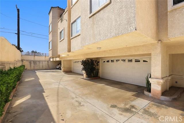 253 Junipero Serra Drive, San Gabriel CA: http://media.crmls.org/medias/84173e64-796c-4ad5-b519-4d89b0220256.jpg