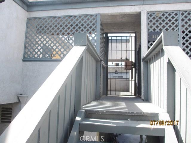 11325 Parkgreen Lane 104, Garden Grove, CA, 92843