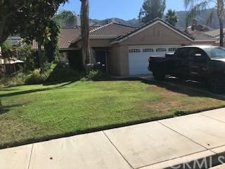 15651 Lake Terrace Dr, Lake Elsinore, CA 92530 Photo