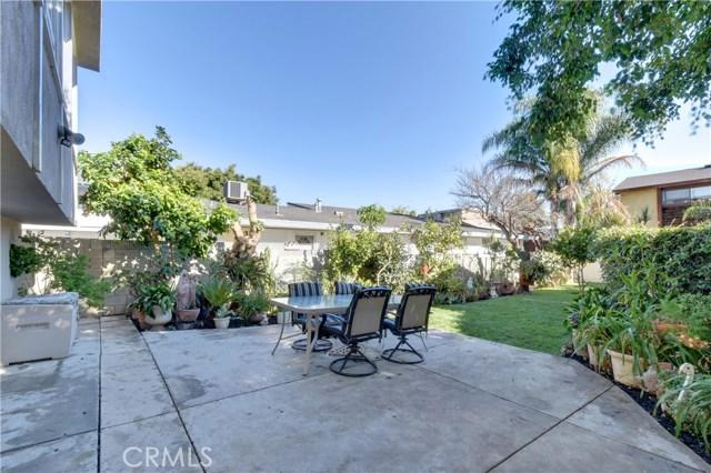 374 Tremont Av, Long Beach, CA 90814 Photo 30