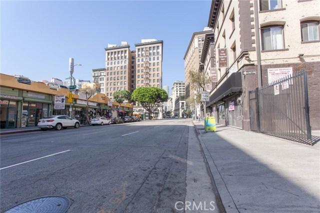 118 E 8th St, Los Angeles, CA 90014 Photo 6