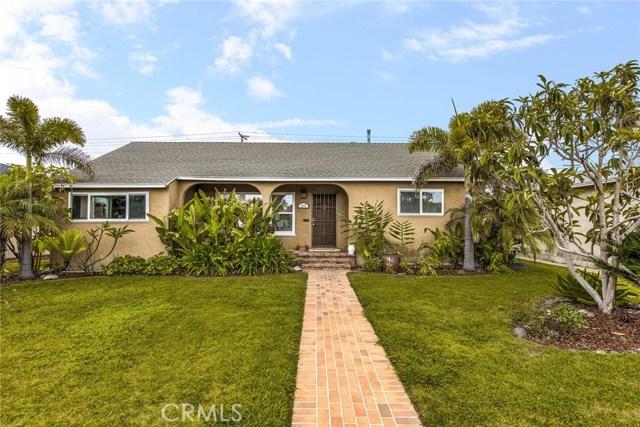 2147 N Greenbrier Rd, Long Beach, CA 90815 Photo