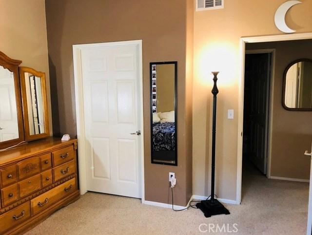 41410 Juniper Street, Murrieta CA: http://media.crmls.org/medias/8421ec5a-5656-4735-a111-3062258dd451.jpg