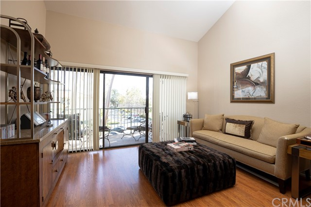 Photo of 7310 Apricot Drive #7310, Irvine, CA 92618