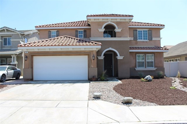 3111 Plover Wy, Perris, CA 92571 Photo