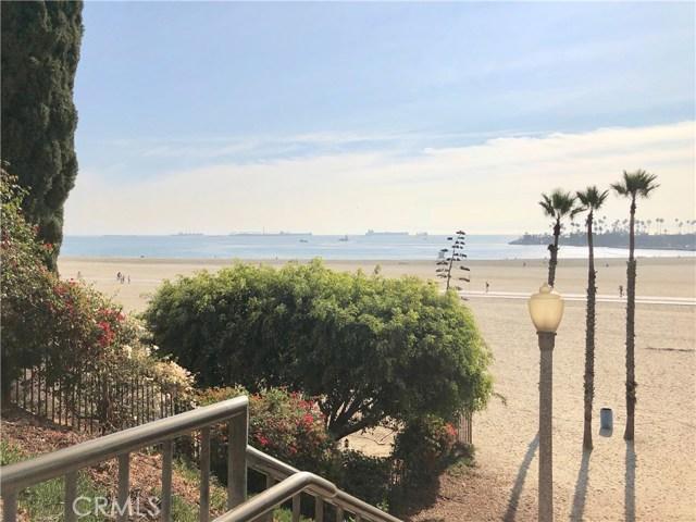 1030 E Ocean Bl, Long Beach, CA 90802 Photo 0