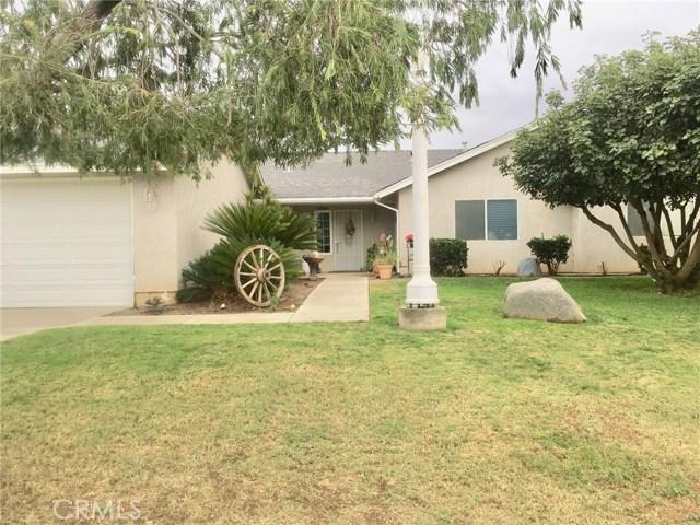 4059 Hillside Avenue  Norco CA 92860