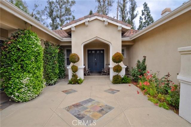 31 Plumeria, Irvine, CA 92620 Photo 0