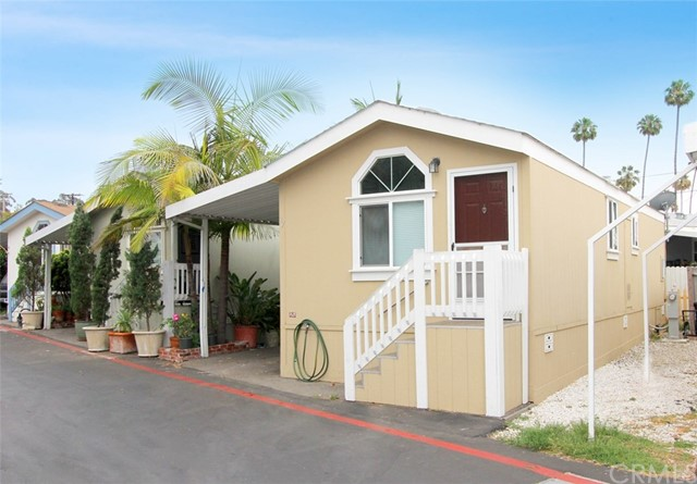 Dana Point Homes for Sale -  Pool,