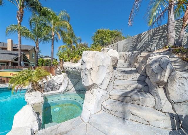 4432 E Addington Dr, Anaheim, CA 92807 Photo 17