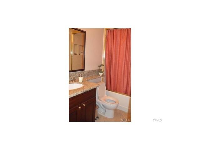 142 Orange Blossom # 112 Irvine, CA 92618 - MLS #: OC17162386
