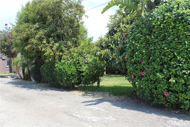 , CA  is listed for sale as MLS Listing PW17172801