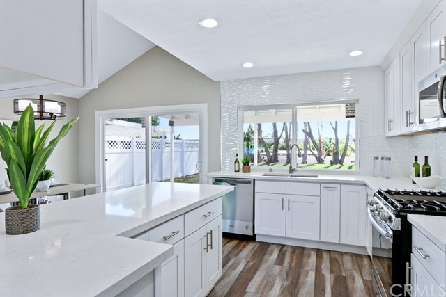 17192  Brooklyn Avenue 92886 - One of Yorba Linda Homes for Sale