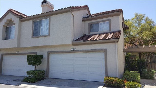 , CA  is listed for sale as MLS Listing OC18143231
