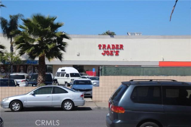 2213 San Anseline Av, Long Beach, CA 90815 Photo 16