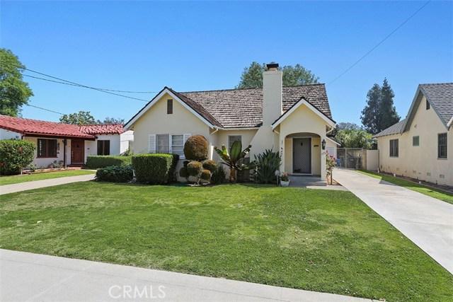 175 S Waverly Street, Orange, California