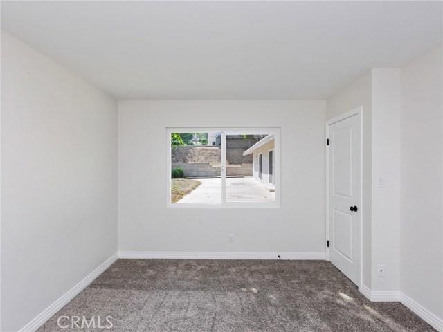11461 Lehigh Lane Riverside, CA 92507 - MLS #: IV18257184