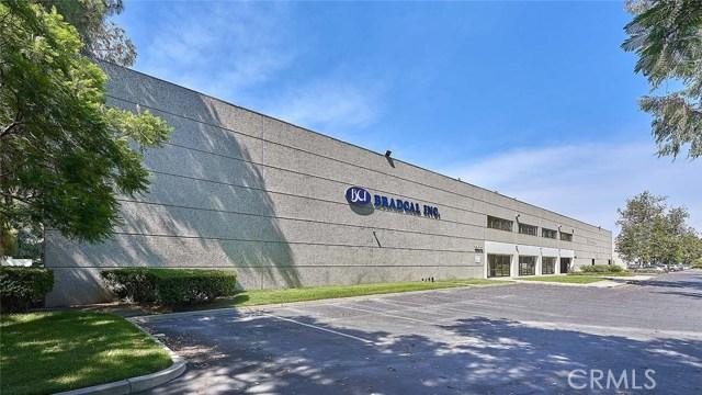 13013 166th Street, Cerritos CA: http://media.crmls.org/medias/84302f8d-a6cf-4606-adb0-17388e8a89a3.jpg