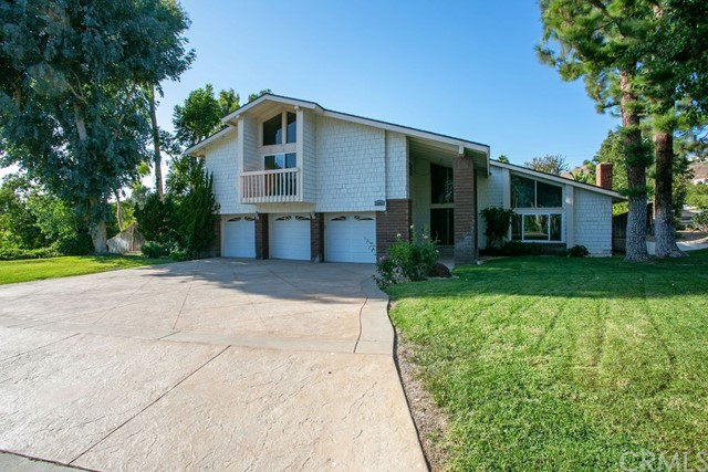 19081 Valley Dr, Villa Park, CA 92861 Photo