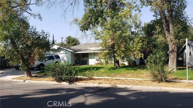 10011 Keller Avenue Riverside CA 92503