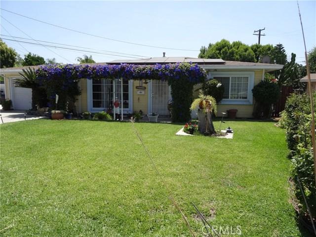 620 W Leeside St, Glendora, CA 91741 Photo