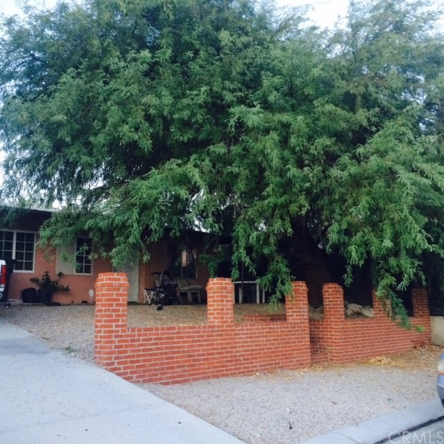 66050 5th Street Desert Hot Springs, CA 92240 is listed for sale as MLS Listing OC17029463