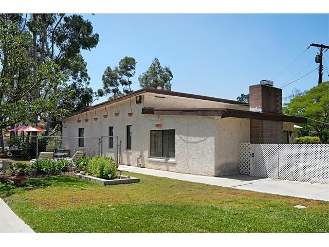 3900 Hacienda Road La Habra Heights, CA 90631 - MLS #: PW17111866