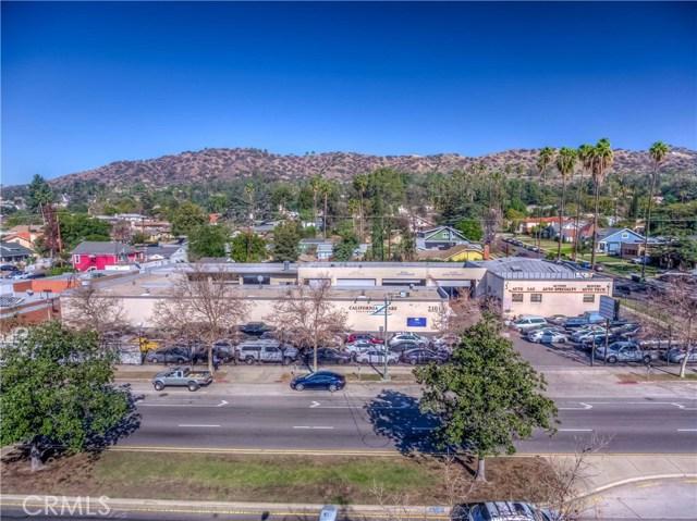 2101 Colorado Blvd, Los Angeles, CA 90041 Photo 1