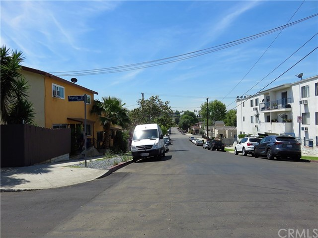 720 Milwaukee Avenue Los Angeles, CA 90042 - MLS #: CV18130714