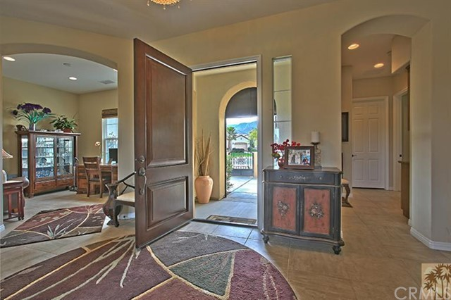 61718 Tulare Lane La Quinta, CA 92253 is listed for sale as MLS Listing 215023022DA