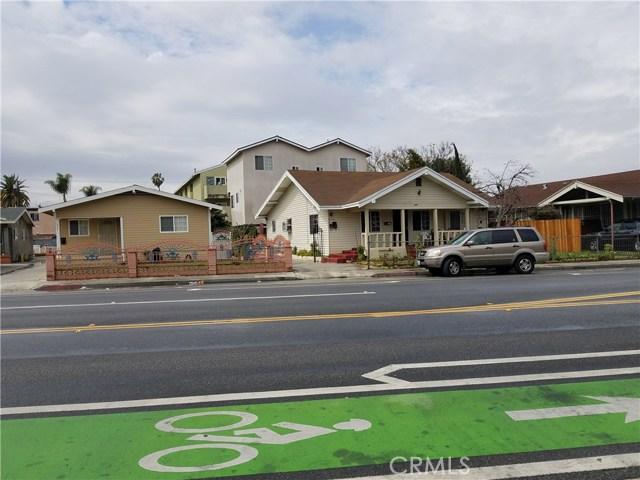 831 Alamitos Av, Long Beach, CA 90813 Photo 0
