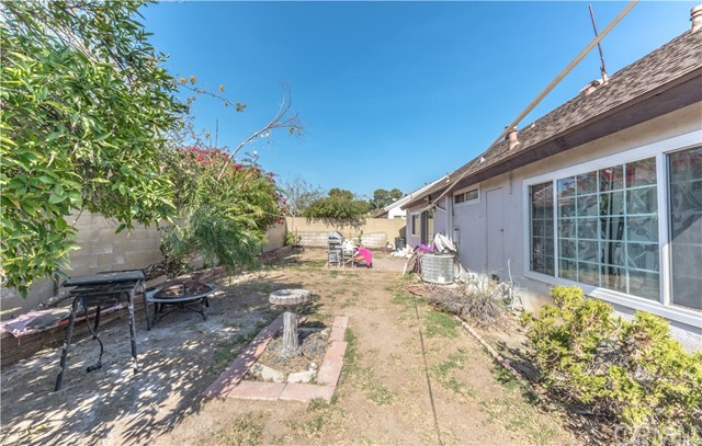 1737 N Oxford St, Anaheim, CA 92806 Photo 20