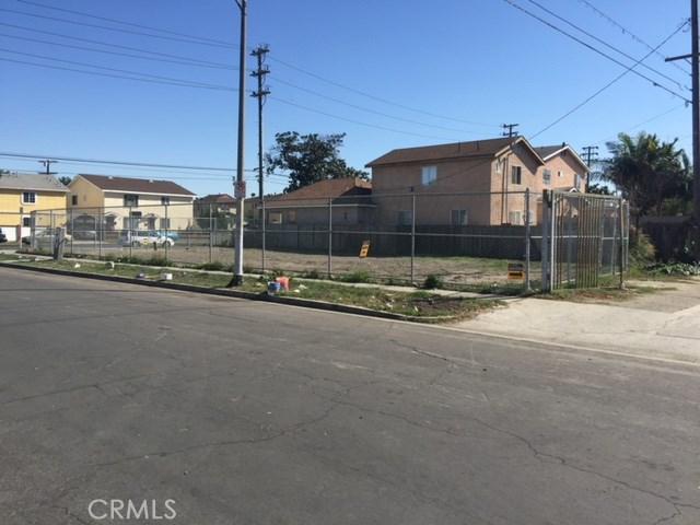 9301 Clovis Av, Los Angeles, CA 90002 Photo 8