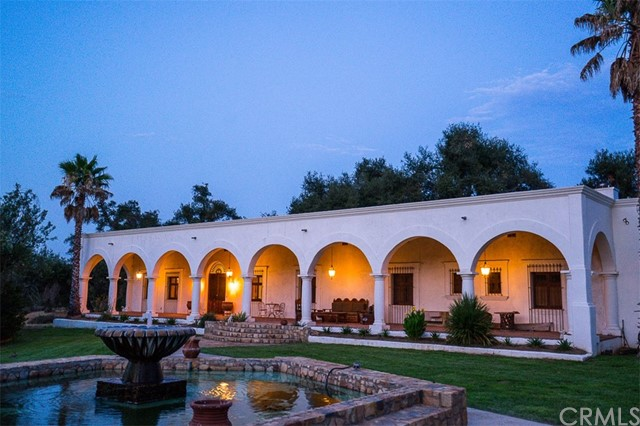 Murrieta                                                                      , CA - $4,300,000