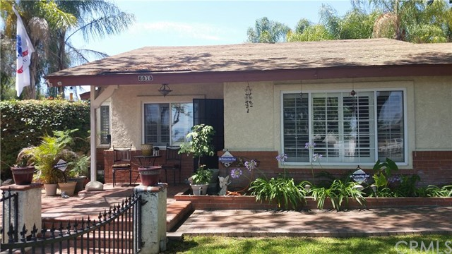 8818 Hemlock Street , CA 91730 is listed for sale as MLS Listing CV16130186